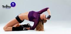 От 8 до 24 занятий танцами на выбор в 7 танцевальных школах Dance Show Testa