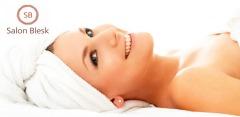 Комбинированная или УЗ-чистка лица, биоревитализация или аппаратное омоложение