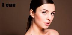 Косметологические процедуры в студии I Can: RF-лифтинг, чистка лица и не только