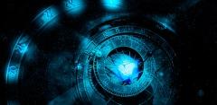 Гороскоп, консультация астролога, гадание на Таро в центре «Северное сияние»
