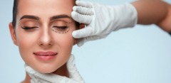 Косметология в центре Dreams Lasers: мезотерапия, Botox, увеличение губ и другое