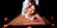 До 9 сеансов массажа и мануальной диагностики в «Клинике коррекции фигуры»