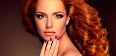 Стрижка, уход за волосами, эпиляция, маникюр и не только в Beauty Lecshare