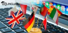2, 3 или 6 месяцев изучения иностранных языков в школе 100linguas