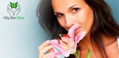 Косметология в центре City Star Clinic: «Диспорт», плазмотерапия и не только!