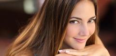 Очищение и омоложение лица, коррекция фигуры в салоне красоты «Амплуа»