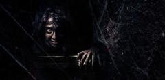 Хоррор-квест «Не дыши»: несколько уровней страха, авторские головоломки!