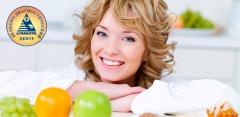 Экспресс-курс снижения веса и сохранения стройности в центре «Альтернатива»