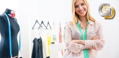 Мастер-классы и курсы по пошиву одежды и созданию гардероба в школе Global Art