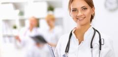 Программа «Очищение организма»: анализ крови, диагностика организма и не только