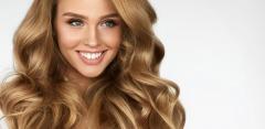 Уход за волосами в салоне Deluche: стрижка, шатуш, мелирование и не только!