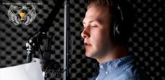 До 10 занятий по вокалу или игре на фортепиано в музыкальной школе «Голос Земли»