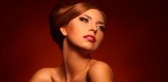 Услуги салона «Анна»: наращивание ресниц, уход за волосами и перманентный макияж