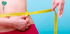 Программа похудения в «Клинике коррекции фигуры» на «Белорусской»