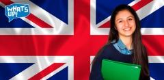 4 или 8 занятий в разговорном клубе, 2 или 4 месяца обучения английскому языку