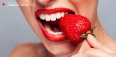 Ультразвуковая чистка зубов, AirFlow, лечение кариеса в клинике «Новое время»