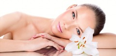 Косметология в студии Brow Style Moscow: чистка лица, пилинг, лечение акне