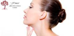 Инъекции «Диспорта», мезонити, плазмотерапия в косметологической клинике «Юмед»