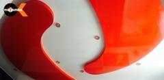 Натяжные потолки от 10 до 100 кв. м от европейских производителей от «ПотолокОК»