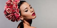 Перманентный макияж в Brow Style Moscow: консультация специалиста, подбор формы