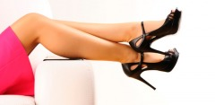 Шугаринг глубокого бикини, подмышечных впадин, ног и рук в студии эпиляции Red