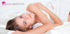 Мезонити, биоармирование, Elos-эпиляция, коррекция фигуры в Beauty Laboratory