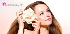 Тредлифтинг в Beauty Laboratory: 20, 25 или 30 мезонитей