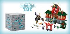 Игрушки для девочек и мальчиков, маскарадный костюм в магазине OriginalToy