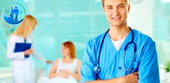 УЗИ, анализы, консультация врача и не только в центре «Внуки Гиппократа»