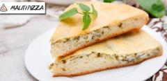 Ресторан MalitiPizza: от 3 до 7 осетинских пирогов или ароматных пицц