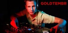 Индивидуальное занятие по диджеингу в DJ-школе Gold Tembr
