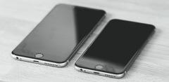 Apple iPhone и аксессуары в интернет-магазине Apple Lux